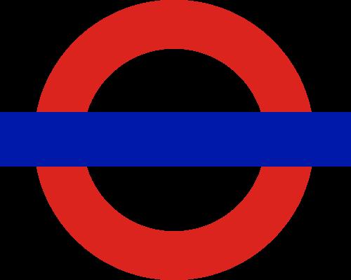 King George V DLR stationFan Feed