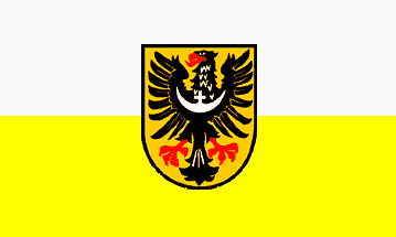 SILflag