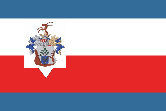 File:TRCflag.png