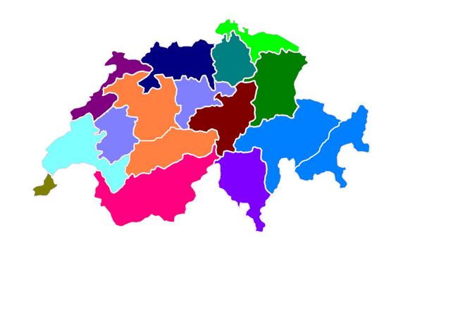 File:Switzerland map.PNG