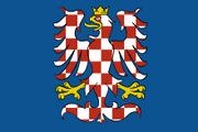 MORflag2