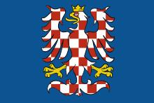 File:MORflag2.png