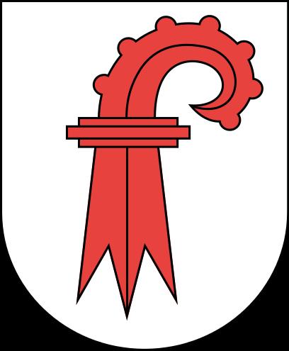 BSLflag