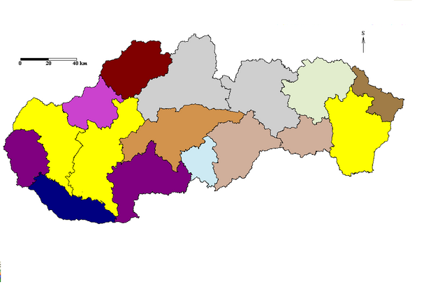 File:SVK resources.PNG