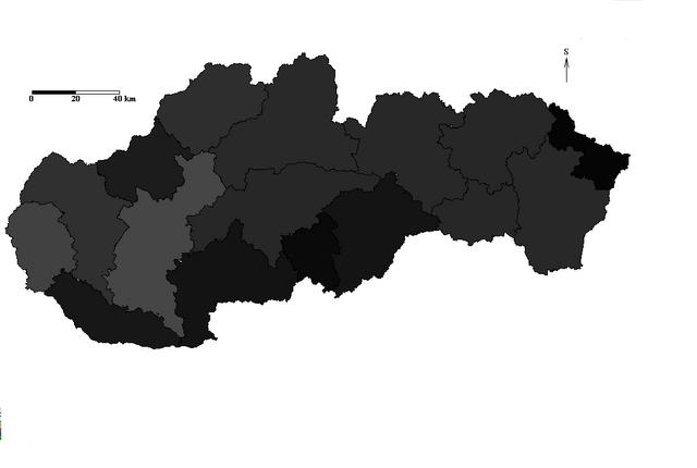 File:SVK population.PNG