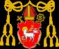 File:WRMflag.png