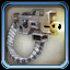 File:Upgrade- Heavy Bolter.png