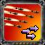 Apocalypse Missile Launcher Barrage