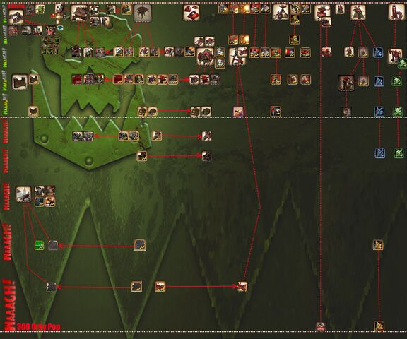 File:Orks jpeg.jpg