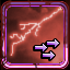 Superweapon Warp Storm