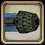 Upgrade Executioner Plasma Cannon