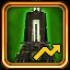 File:Doomsday Monolith Speed Boost Research.png