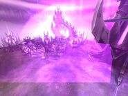 DE base of awesome purple 1