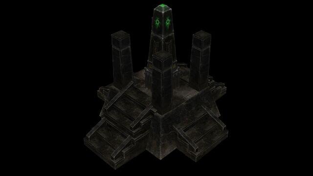 File:Ancient core concept.jpg