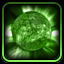 File:Solar Pulse (Ability).png