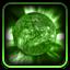 Solar Pulse (Ability)