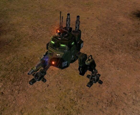 File:Sentinel armor.jpg