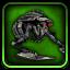 Builder Scarabs