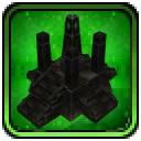 File:Necron ancient summoning core icon.jpg