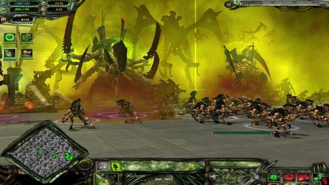 File:Tyranid Invasion.jpg