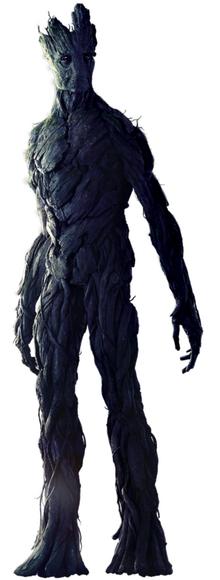 Groot 2