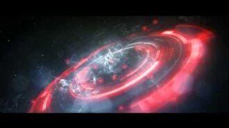 Avengers Rage of Ultron Trailer