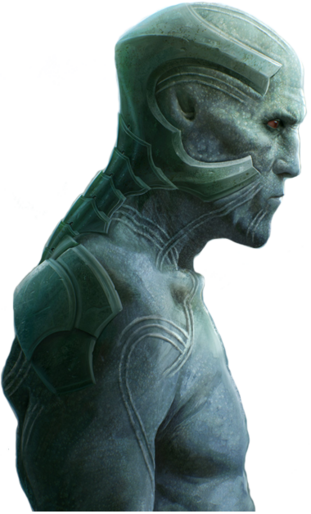 Frost giant liberty