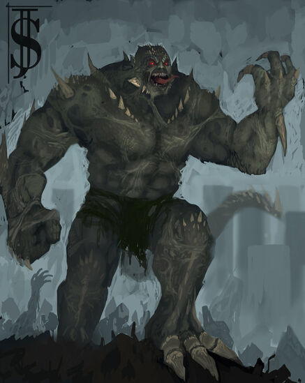 Devil hulk by sleeptank-d625kzs