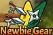 File:Newbie Gear.png