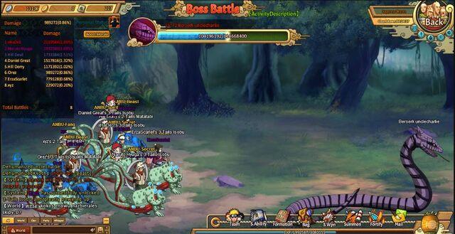 File:Boss Battle -243- Mantis.jpg