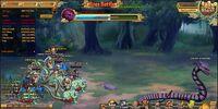 Battle Clan Beast