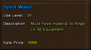 File:Spirit Water.png
