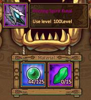 File:180px-Hunting Spirit Kunai.png