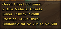 File:Green Chest.png