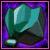 Hermit Diamond