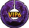 VIP Feedback VIP 6