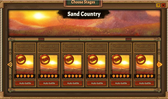 File:Sand country 2.png