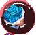 File:Rose -Blue-.png