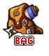 File:Bag ps.png