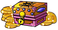 Carnival Chest