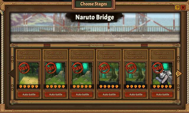 File:NarutoBridge1.png