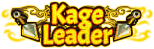 Kage Leader