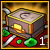 File:Jade Box 7.png