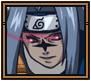 File:Cursed Seal Sasuke.png
