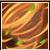 Thumbnail for version as of 18:38, November 11, 2013