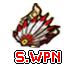 File:S.wpn ps.png