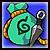 Rewards - Freeuser