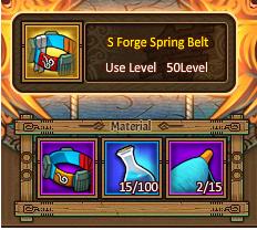 File:S Forge Spring Belt.png