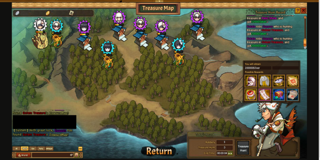 File:Golem Treasure Suppon.png