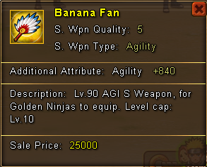 File:Banana fan.PNG